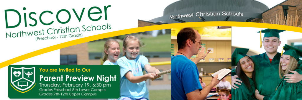 PPN 2015 Website Slider