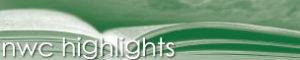 nwc_web_highlights_sq