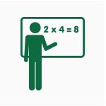 teacher-ration