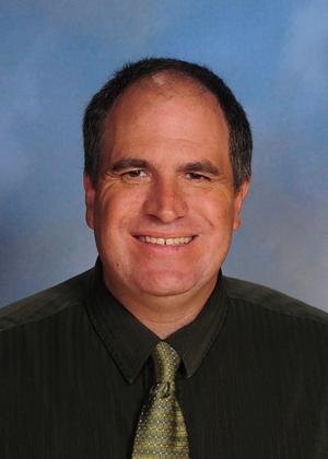 Meyer Mr S