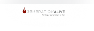 generation alive