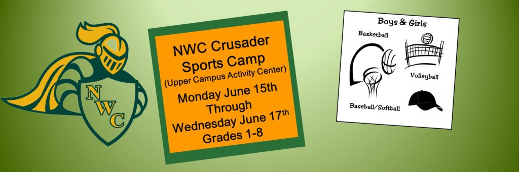 2015 Crusader Camp Slider - Jana's Revisions