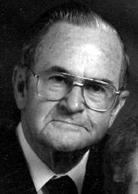 OBIT Floyd Dunlap