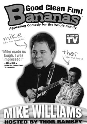 bananas_mike.dvd