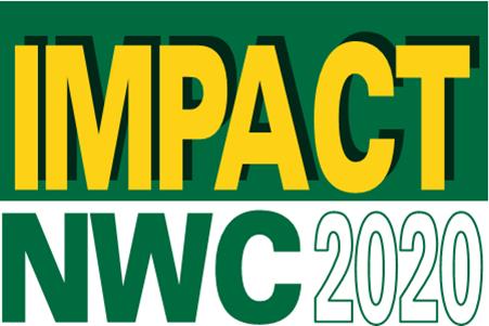 IMPACT NWC 2020
